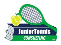 Junior Tennis Consulting